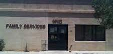 Avondale Wic Clinic
