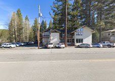Placer County Health And Human Services Carnelian Bay