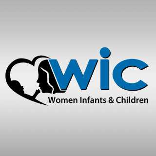 Eloy Wic Clinic
