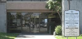 Corona Family Care Center