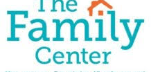 Hhp Cac Hancock Wic - The Family Center