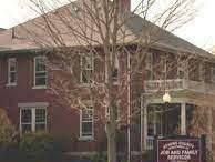 Murray City Wic Clinic