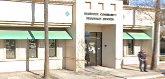 Rubidoux Community Resource Center