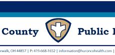 Huron County Health Department Wic