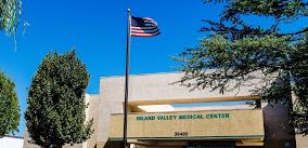 Inland Valley Medical Center