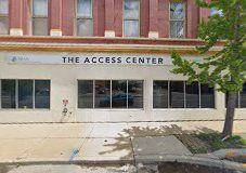 River East Community Health Center Wic