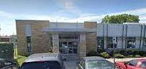 West Carrollton Wic Clinic