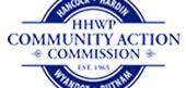 Putnam County Wic