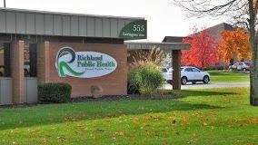Richland County Wic Program
