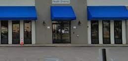 Ross County Wic Clinic