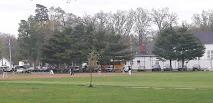Newton Falls Clinic
