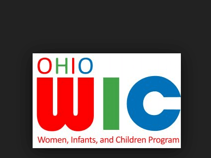 Union County Health Department - WIC