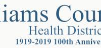 Wiliams County Health Department - Montpelier