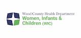 Wood County Wic Program