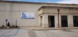 Arkansas City Health Department