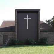 Wamego Wic Clinic - First Baptist Church