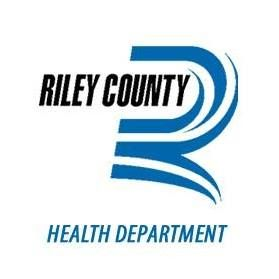 Riley County Health Department