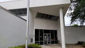 Delray Beach Health Center