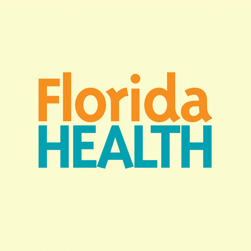 Alachua CHD, Clinic and Family Health Services
