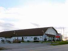 St Regis Mohawk Services WIC