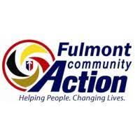 Fulmont Community Action Agency, Inc. Fulton County