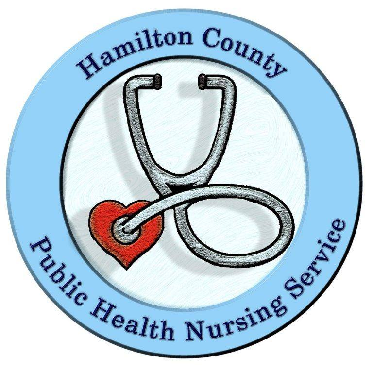 Hamilton County Public Health Nursing Service