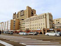 Brookdale Hospital And Medical Center