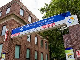 Northern Brooklyn Health Network