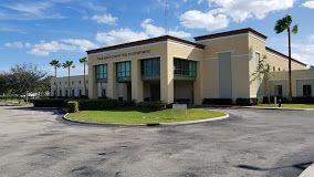 West Palm Beach Health Center