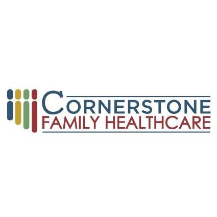 The Greater Hudson Valley Family Health Center Inc
