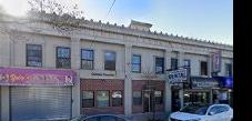 Catholic Charities Neighborhood Services Queens