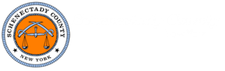 Schenectady County Public Health Services