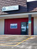 Schoharie County Community Action Program