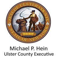 Ulster County WIC Program