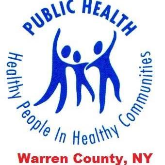 Warren County Health Services