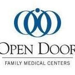 Open Door Family Medical Center