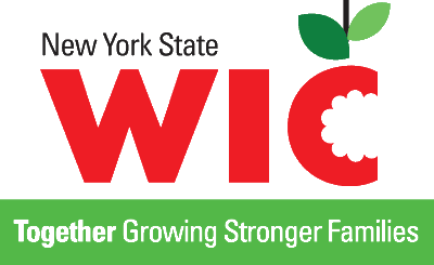 Westchester County Department Of Health