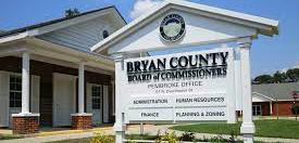 Bryan County Health Department Freeman Dr