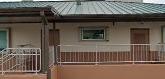 Escambia CHD, Maternal/Infant Services, Pensacola - Fairfield Service Center