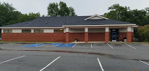 Candler County Health Department