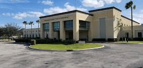 Greenacres Wic Center