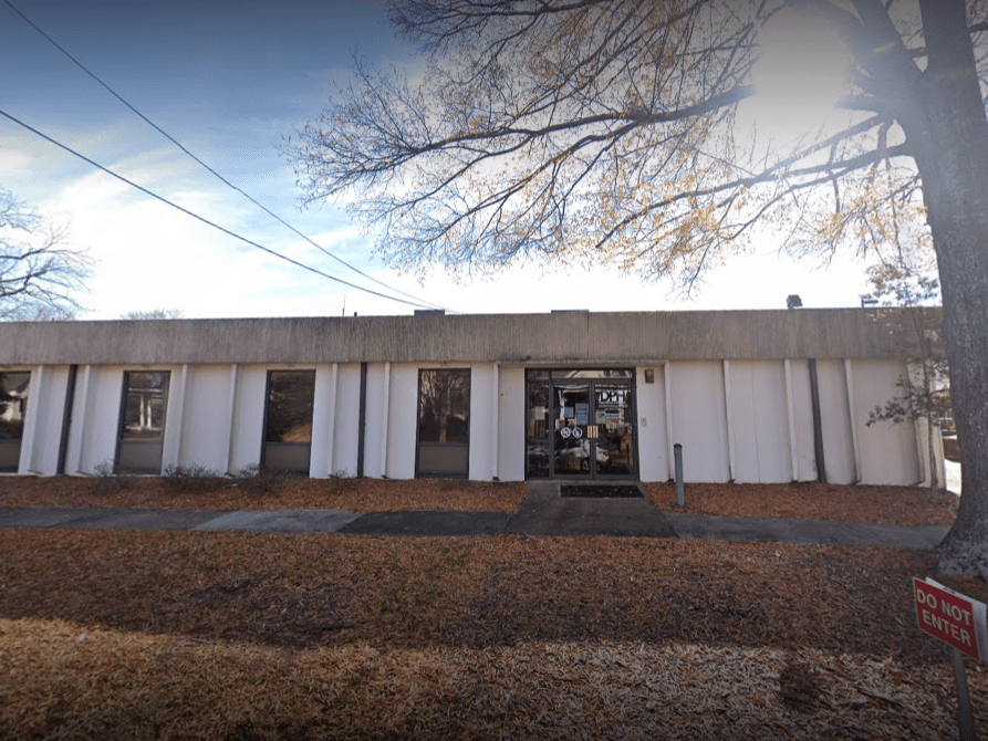 East Athens Health Clinic