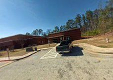 South Cobb Community Health Center