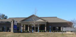 Coweta County WIC & Nutrition Center