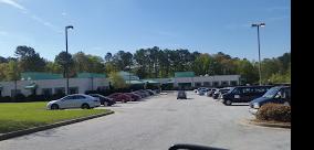 East Dekalb Health Center