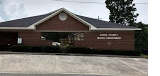 Evans County Health Department