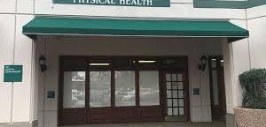 Fayette County Wic & Nutrition Center