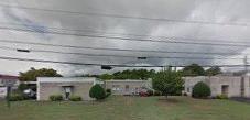 Gordon County Health Department