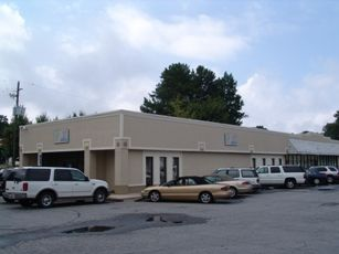 Lilburn Square Wic Clinic