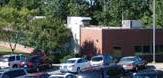 Buford Health Center